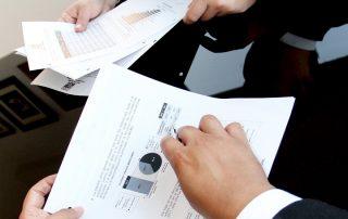 negocjacje-elektroniczne-i-tradycyjne-logingtrade