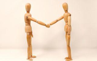 negocjacje-w-badaniach