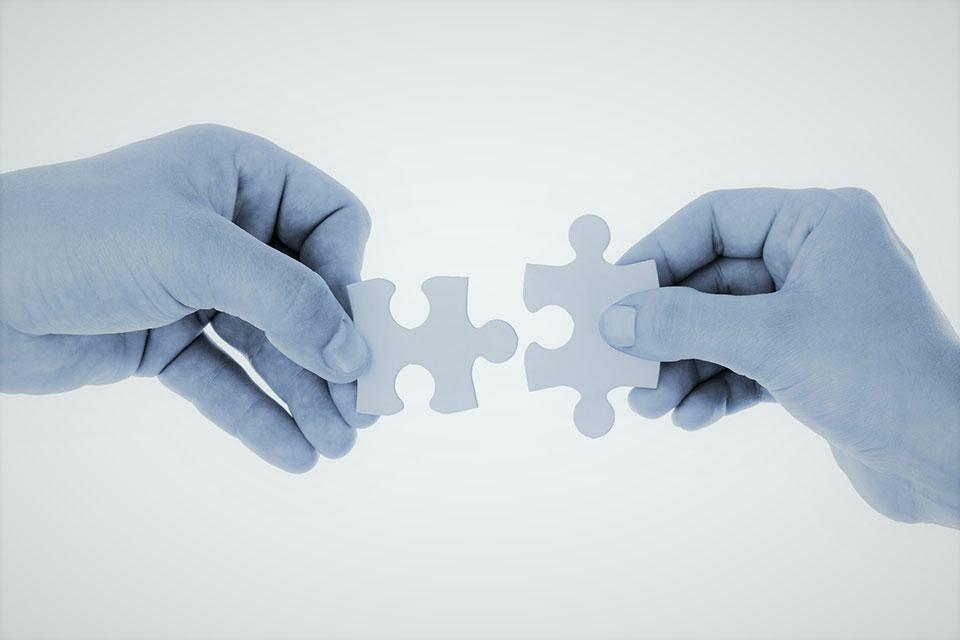 Współpraca z klientem wewnętrznym w procesie zakupów B2B
