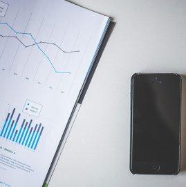 Methodology of savings calculation in B2B procurement