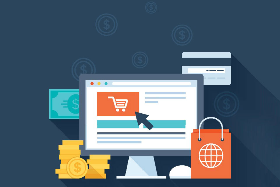 Platforma zakupowa – e-aukcje w praktyce