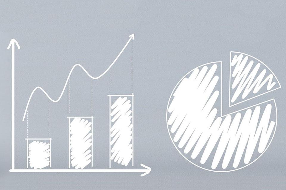 Jak zwiększyć liczbę ofert od dostawców?