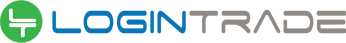 Logo Logintrade