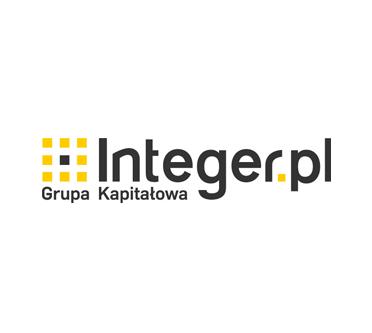 Integer.pl