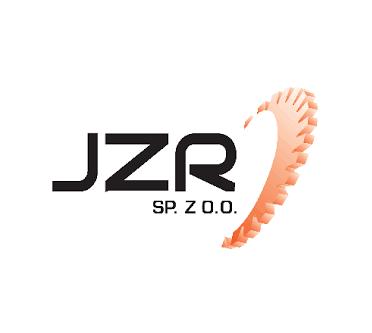 JZR Sp. z o.o.