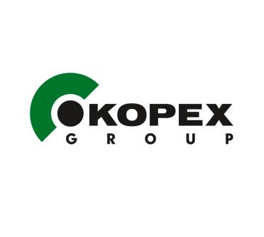 KOPEX GROUP
