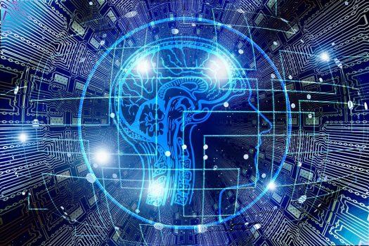 Sztuczna inteligencja, czyli o roli kupca przyszłości
