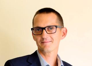 Michał Szlachcic