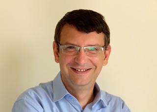 Tomasz Wudarzewski