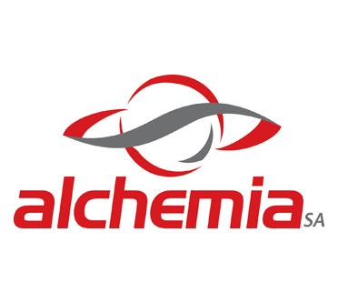Alchemia S.A.