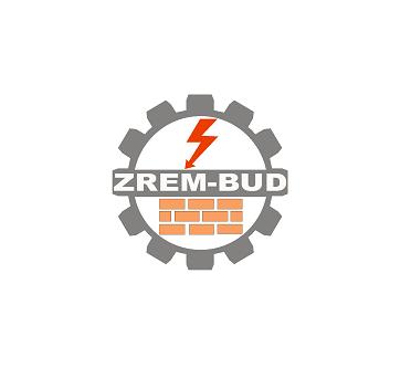 Zrem-Bud