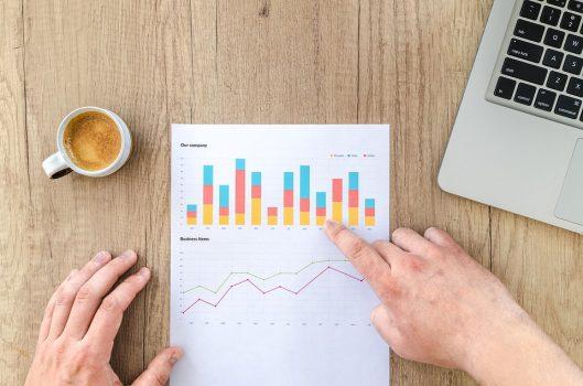 Wiedza i rozwój kompetencji kupców w badaniach – część 1.