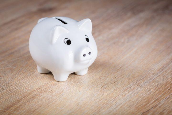 SMART SAVINGS – czyli o mądrym zarabianiu na zakupach B2B