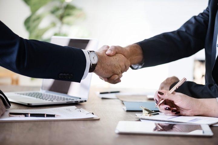 Negocjacje poprzetargowe vs. relacyjne