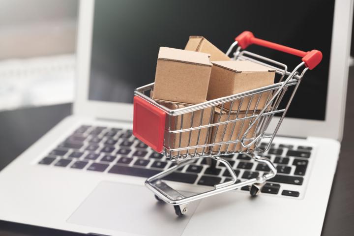 Platforma zakupowa: E-aukcja wśród dostawców strategicznych